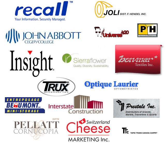 Client-Logos_3-(Nov-16-14)